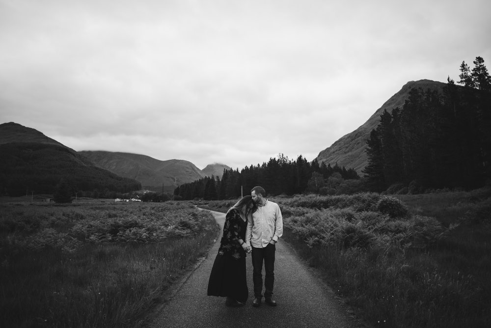 Megan & Corrie-184.jpg