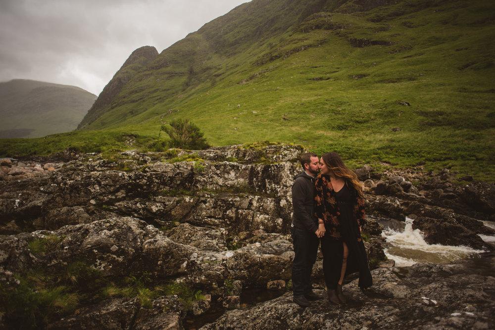Megan & Corrie-188.jpg