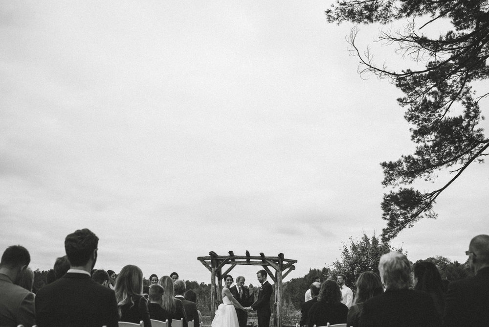 Brooklands Farm Wedding, Muskoka Wedding Photographer, Muskoka Wedding, Canadian Wedding Photographer, Ontario Wedding Photographer, Canadian Wedding Photographer, YYZ Photographer, Muskoka