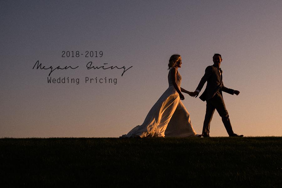 2019-PricingforWebsite.jpg