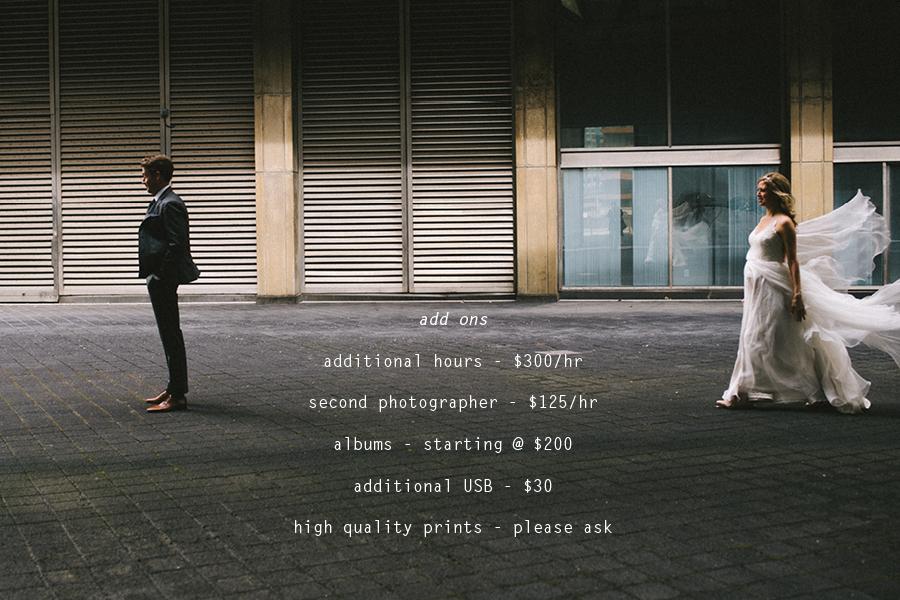 2019B-PricingforWebsite5.jpg