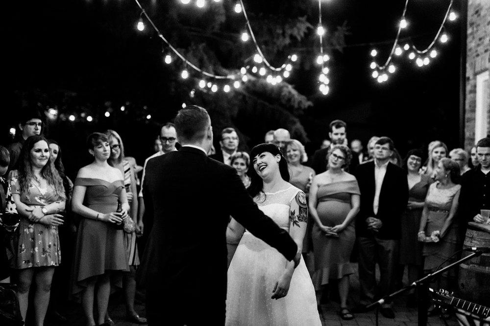 briar-clayton-beamer-falls-wedding-ss-172.jpg
