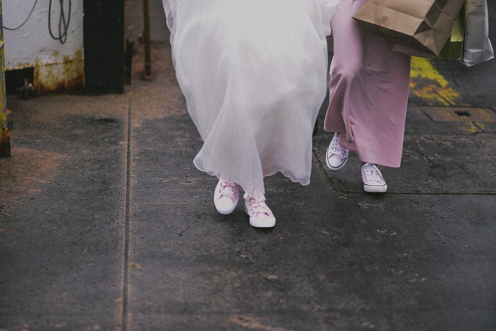 lina-alex-torontoislandwedding-28.jpg