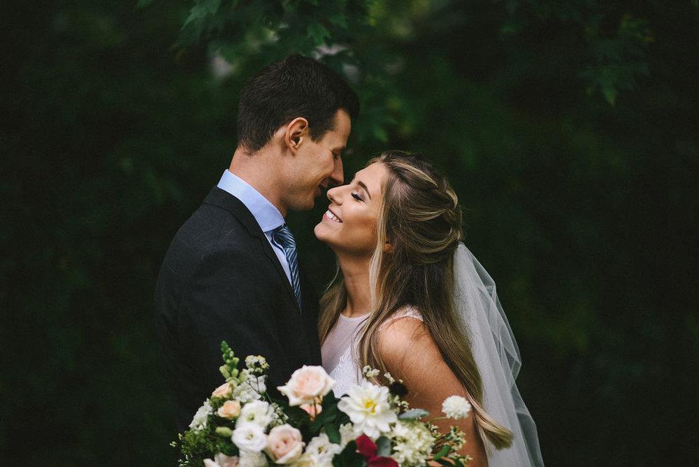 lina-alex-torontoislandwedding-90.jpg