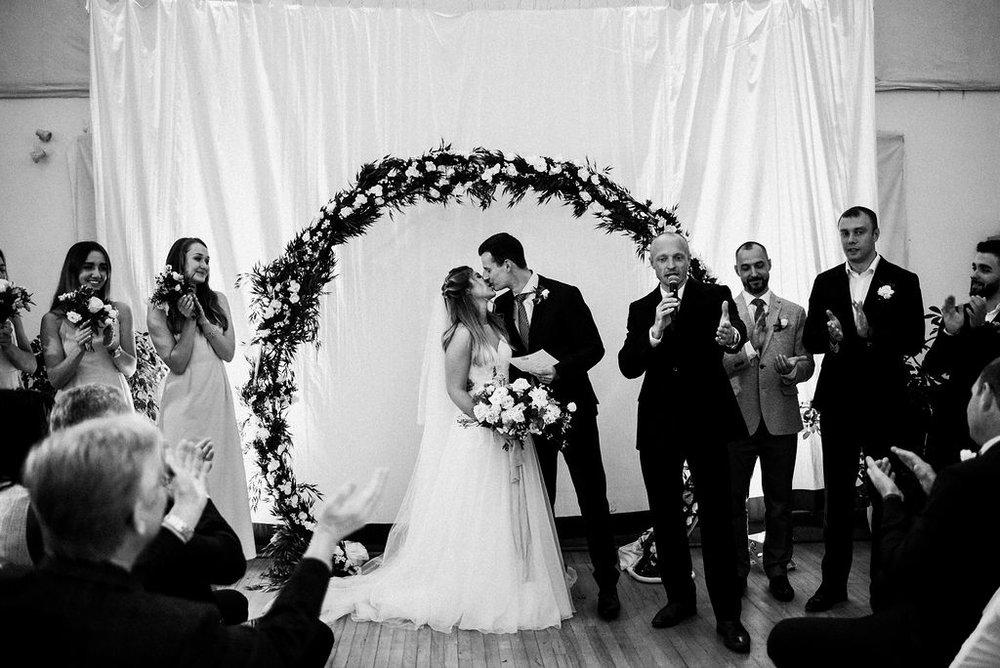 lina-alex-torontoislandwedding-244.jpg