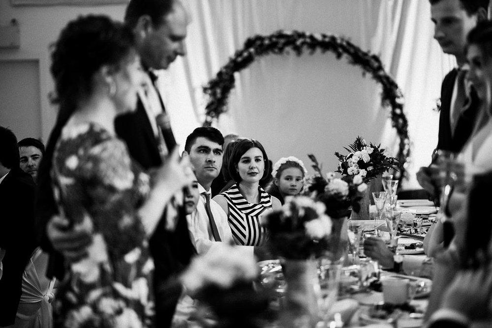 lina-alex-torontoislandwedding-370.jpg