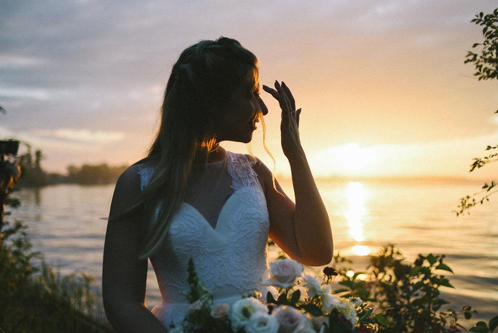 lina-alex-torontoislandwedding-436.jpg