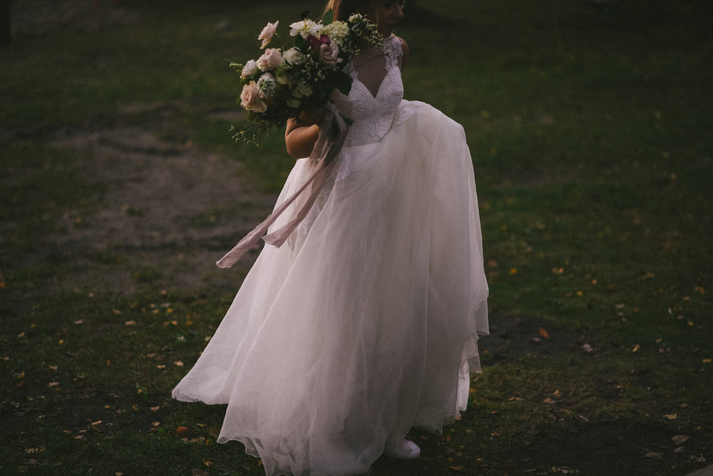 lina-alex-torontoislandwedding-452.jpg