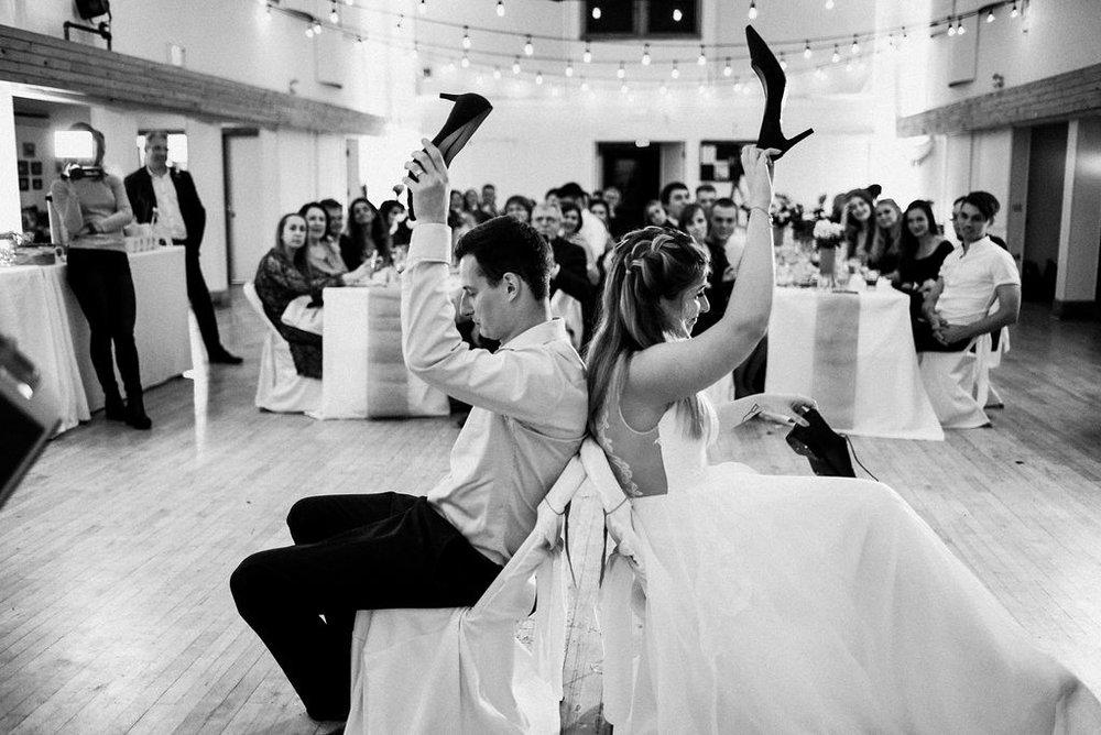 lina-alex-torontoislandwedding-471.jpg