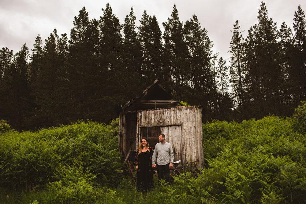 Megan & Corrie-156.jpg