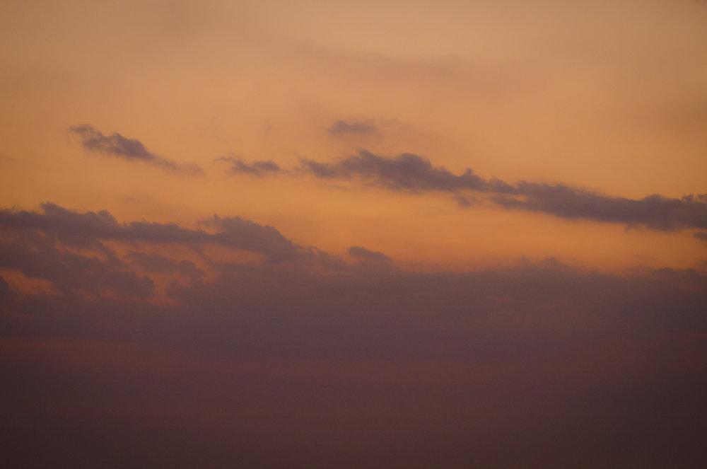 MisionGaia-PWB-Ewing_92.jpg