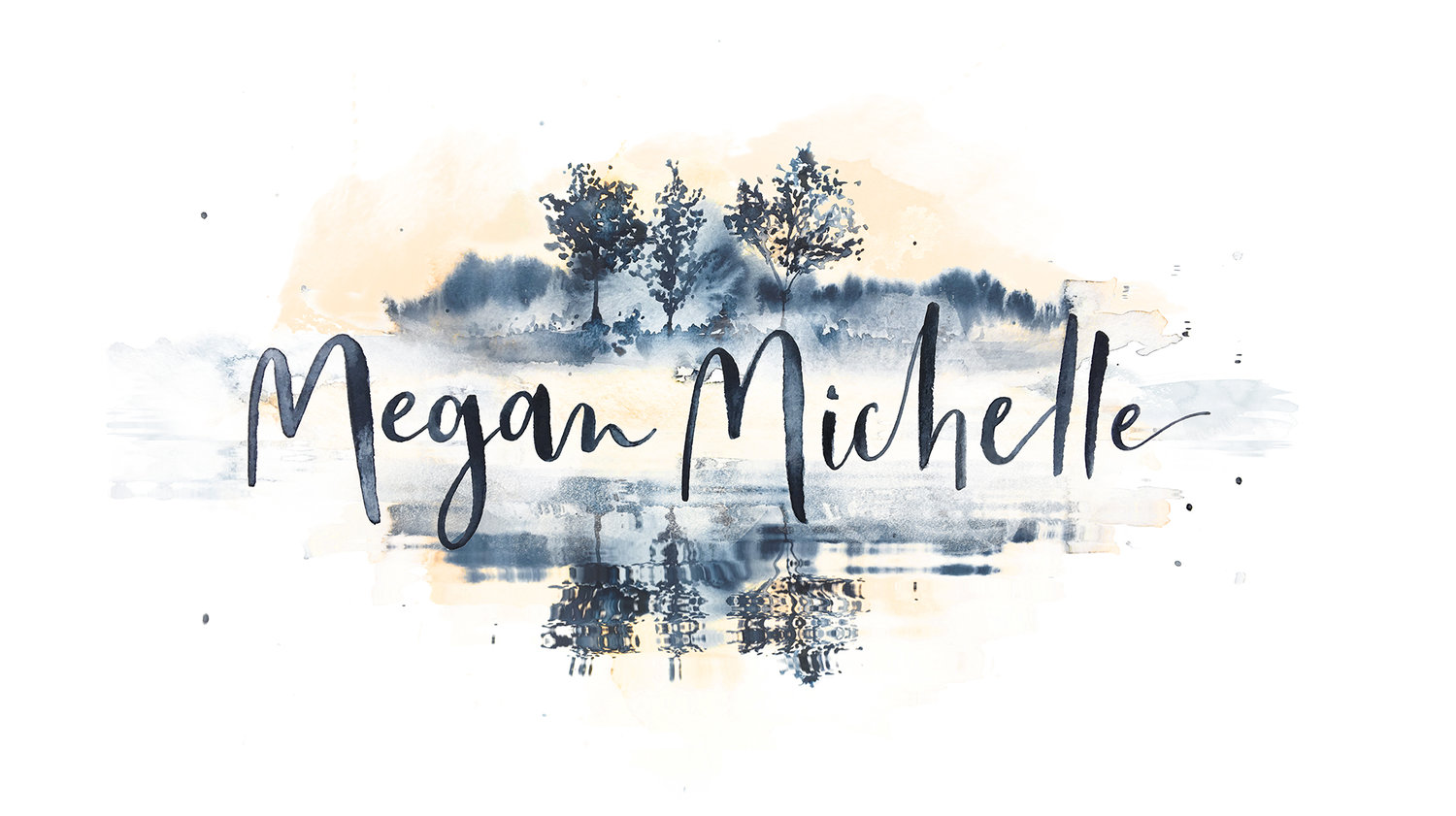 Megan Michelle Photography