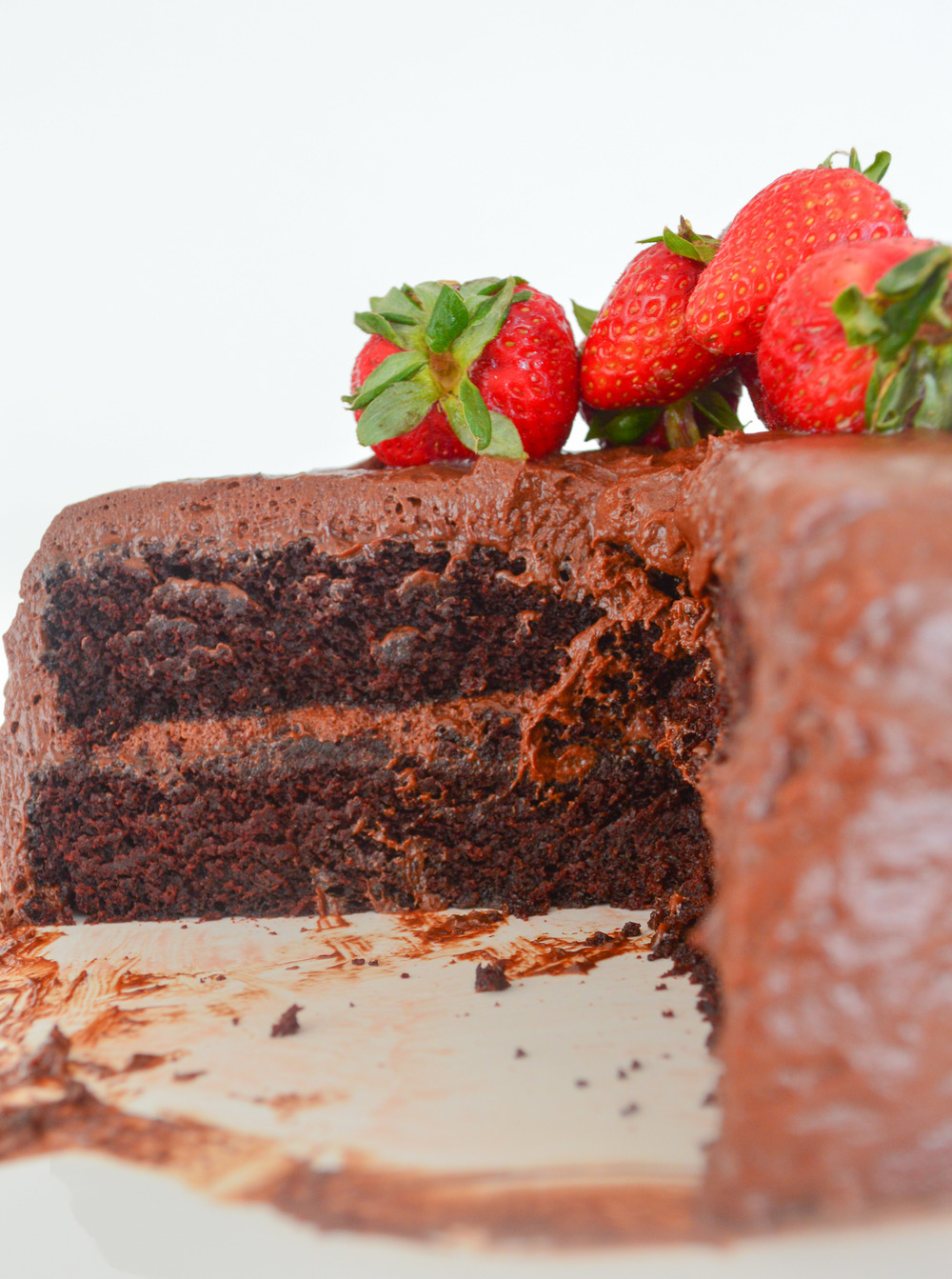 ChocolateCake-9.jpg