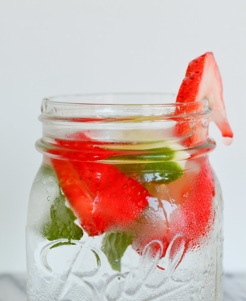 InfusedWater-5.jpg