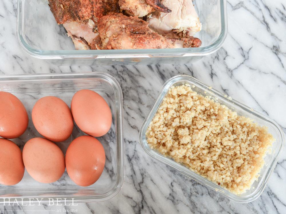 FoodPrep-5.jpg