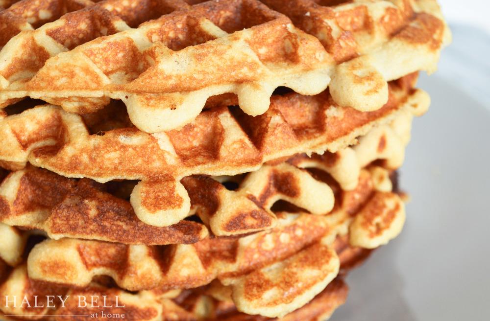 Waffles-6.jpg