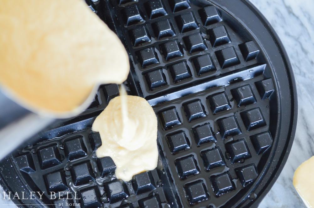 Waffles-3.jpg
