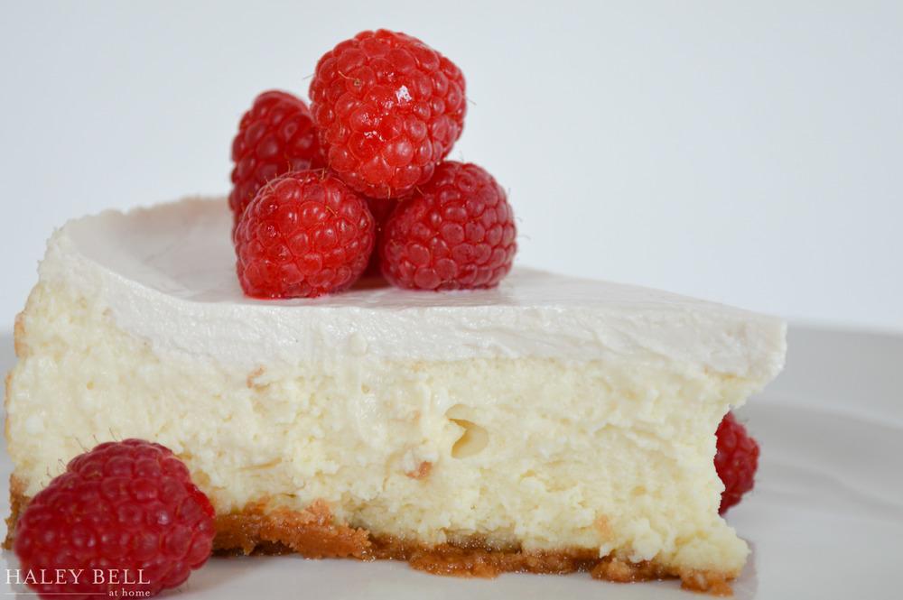 Momscheesecake2