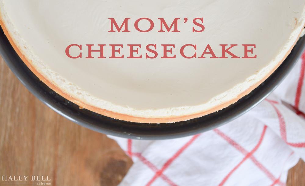 Momscheesecake1
