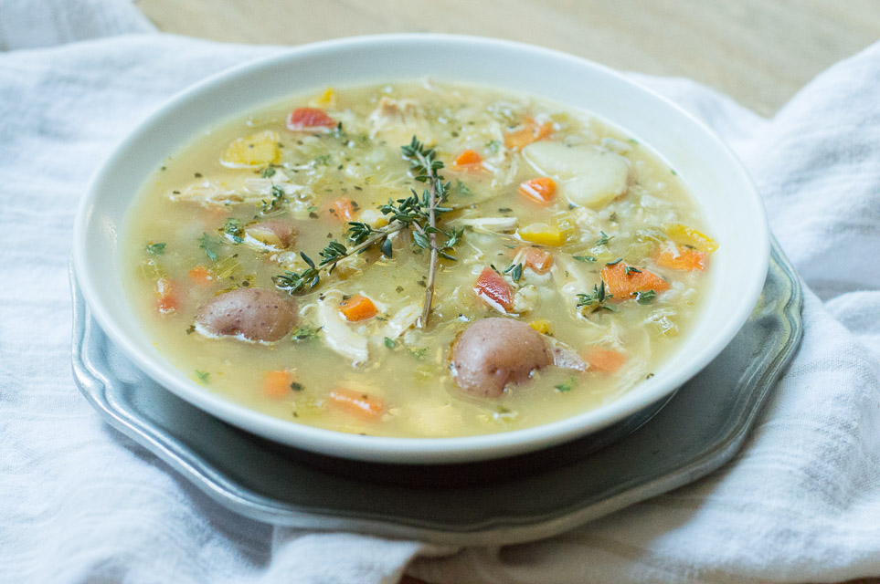 ChickenSoup-6.jpg