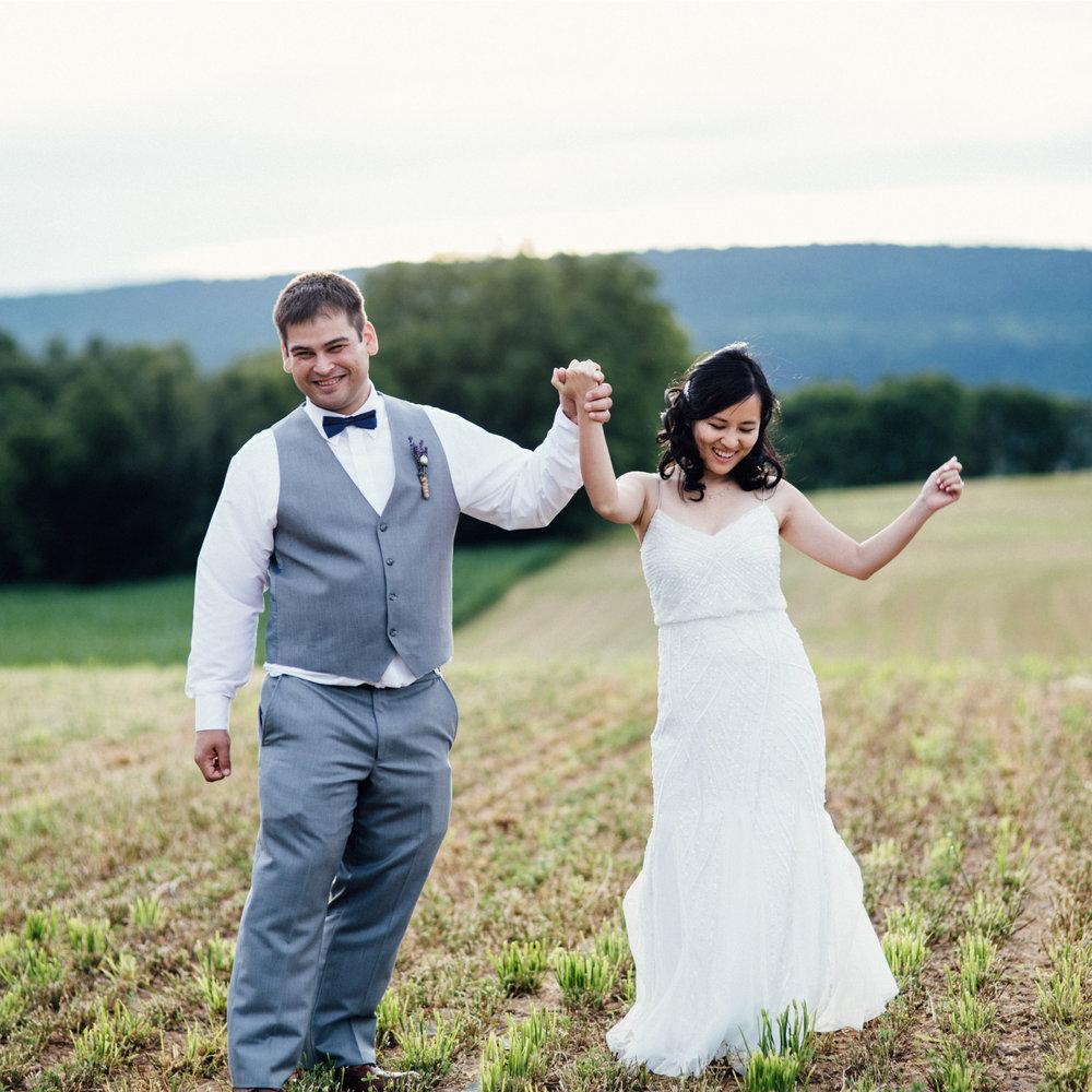 Fenny and David have a wedding day-Fenny and David-0104.jpg