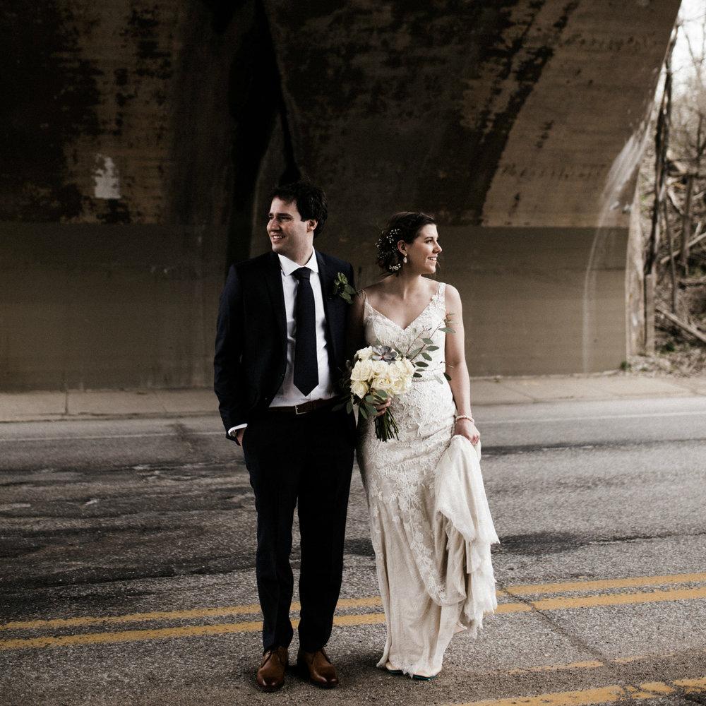 KELSEY AND JOHN HAVE A WEDDING DAY-KELSEY JOHN-0105.jpg