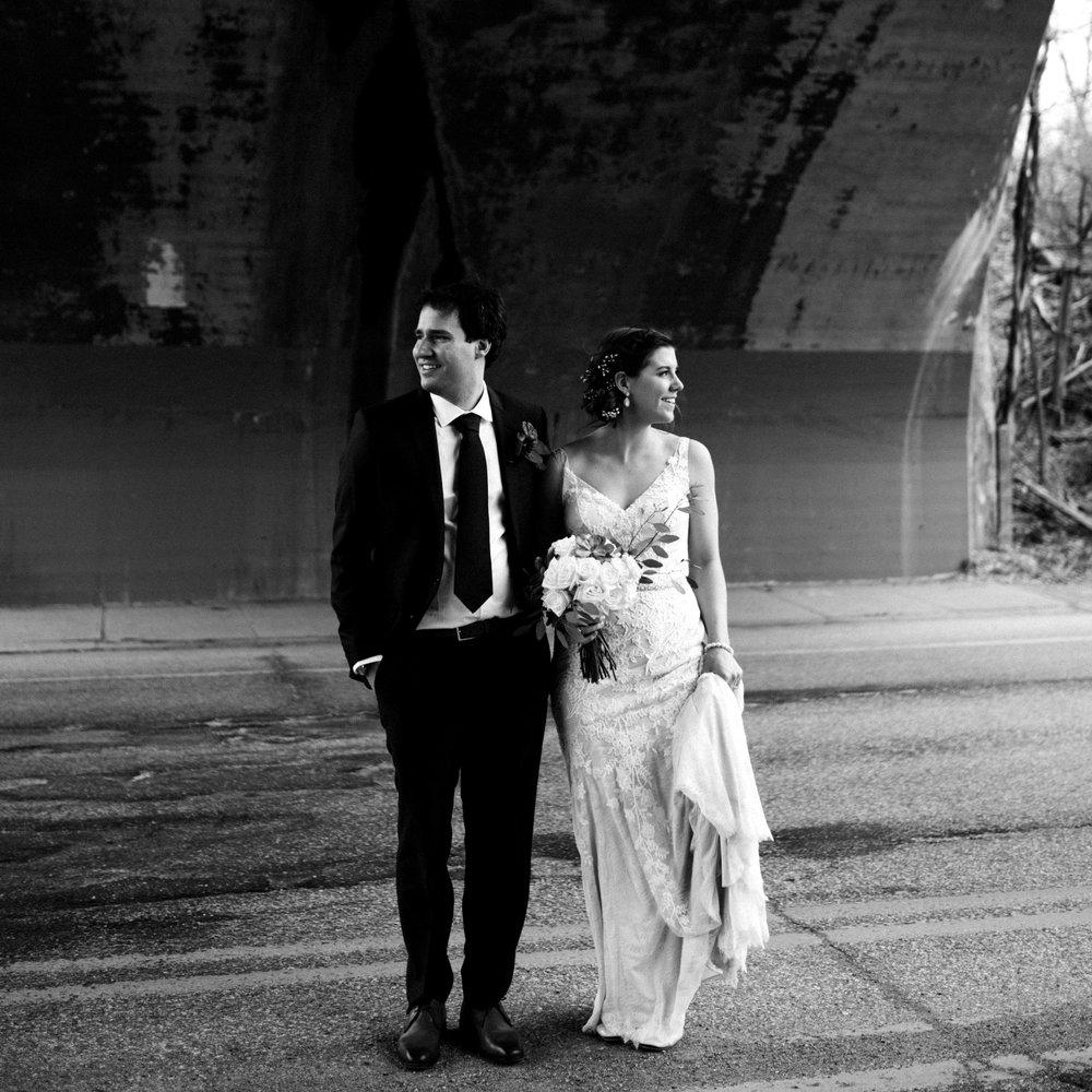KELSEY AND JOHN HAVE A WEDDING DAY-KELSEY JOHN-0105HJ.jpg