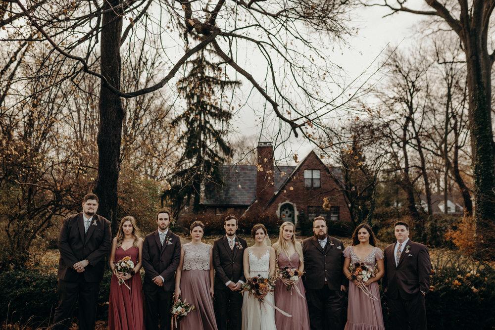 bridal party (75).jpg