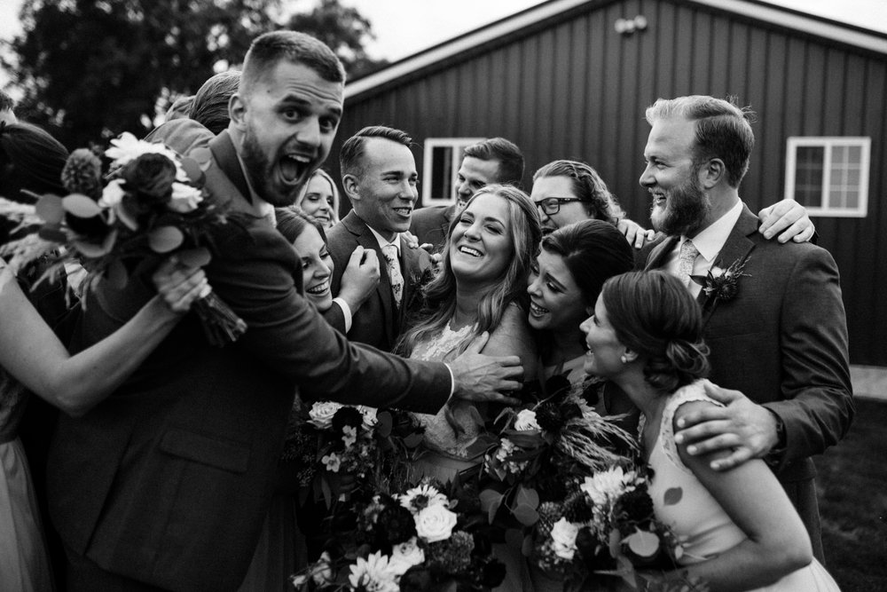 bridal party (63).jpg