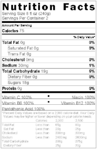 Berry 16 oz Nutrition label % 2017.jpg