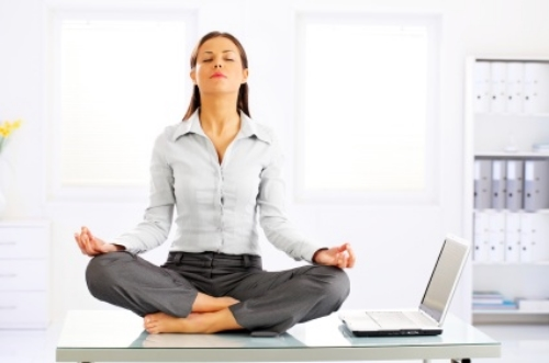 workplace-wellness.jpg