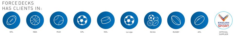 Client Leagues.png
