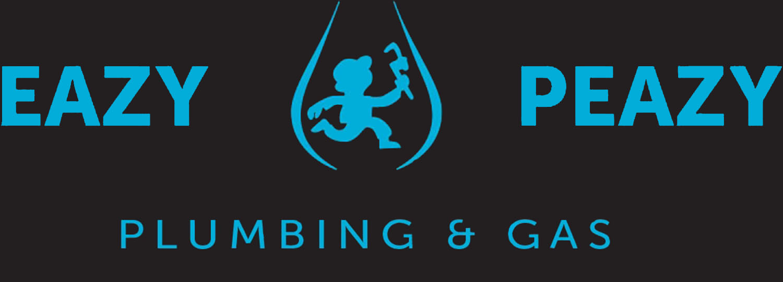 Eazy Peazy Plumbing- Edmonton Plumbing Made Easy Peasy