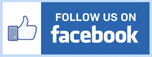 follow us on facebook.jpg