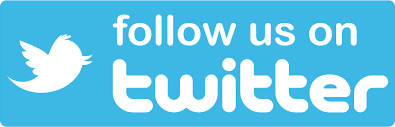 Follow us on twitter.png