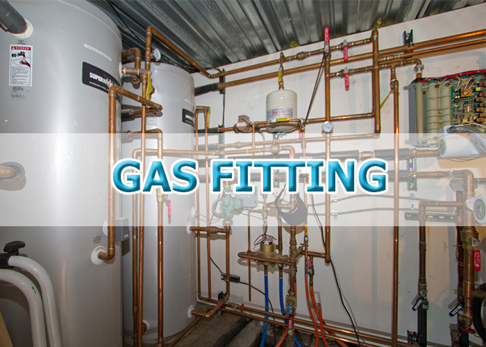 Gas Fitting 2.jpg