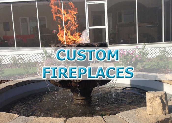 Custom Fireplaces.jpg