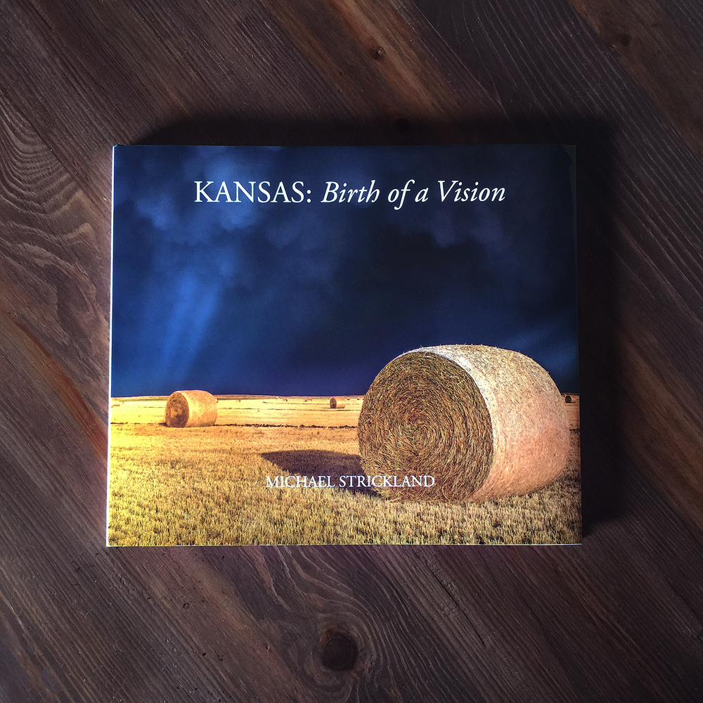 Kansas---Birth-of-a-Vision.jpg