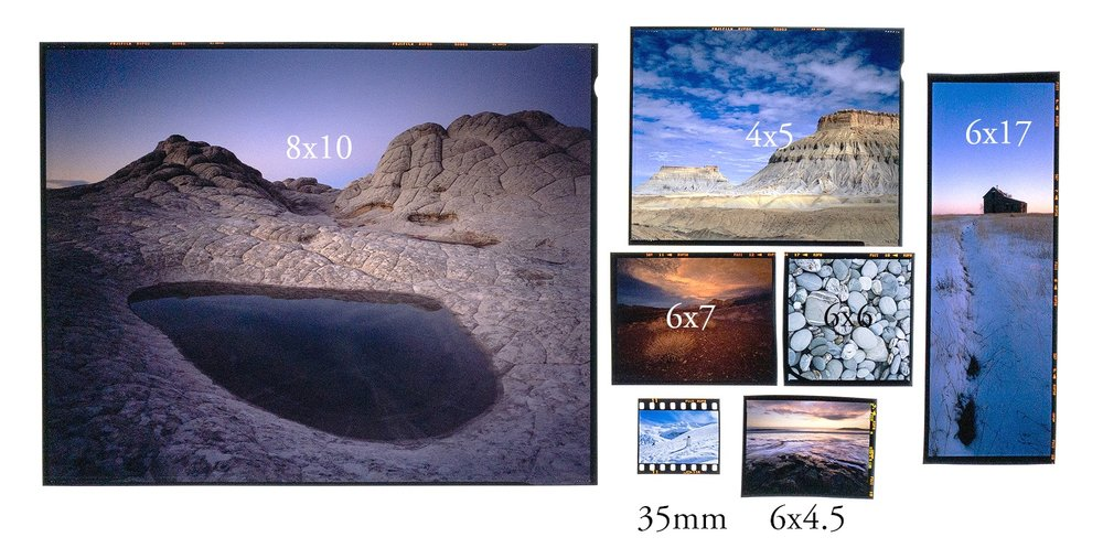 Film-comparison.jpg