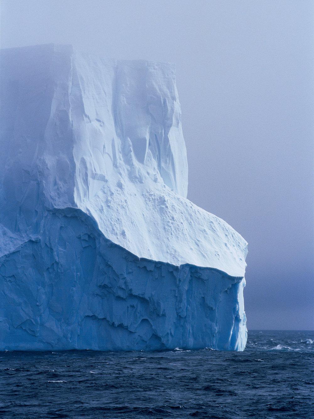 Antarctica_35_E100_7_sRGB.JPG