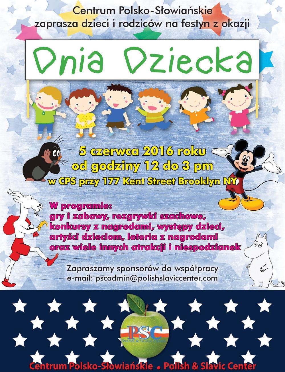 Festyn dla dzieci B [2393]-page-001.jpg