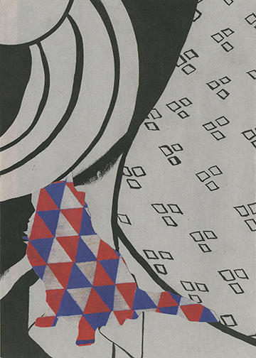blackwhite_rwb.jpg