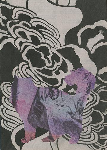 cat_blackandwhite_purple.jpg