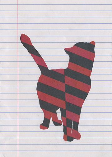 linedpaper_blackandred.jpg