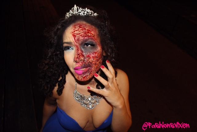 burned prom queen.JPG