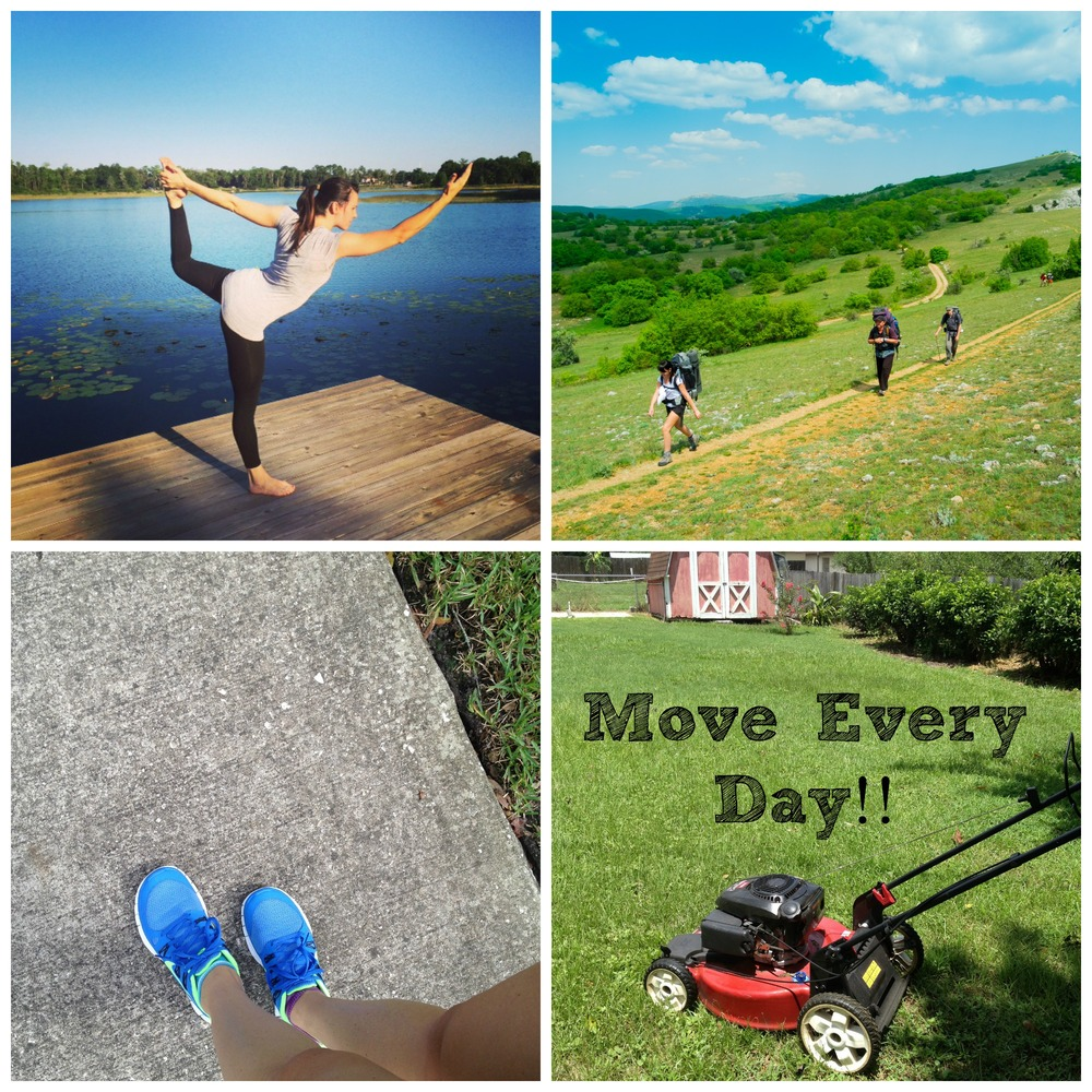 MoveEverydayCollage