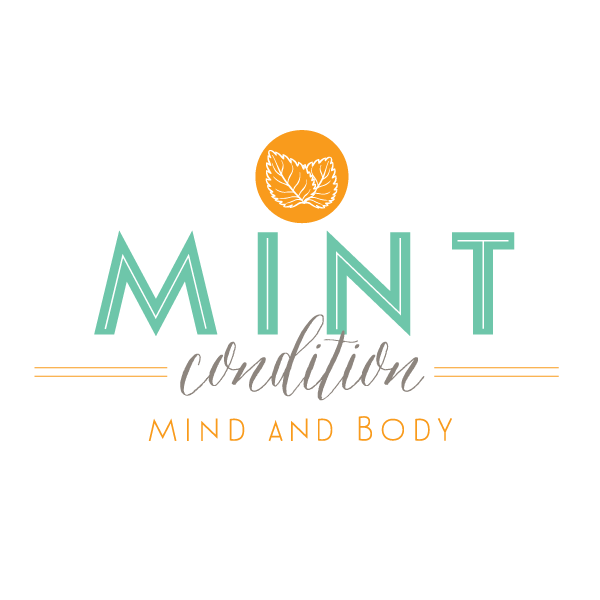 Mint Condition Mind and Body