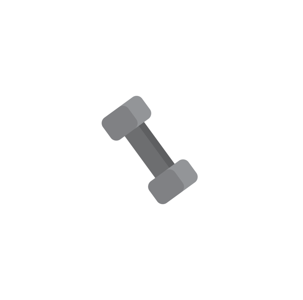 bar-bell-icon.png