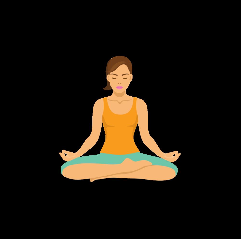 yoga-meditation-icon.png