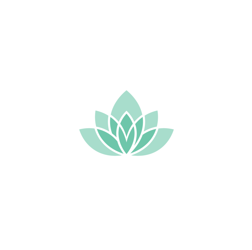 Lotus-flower-icon.png